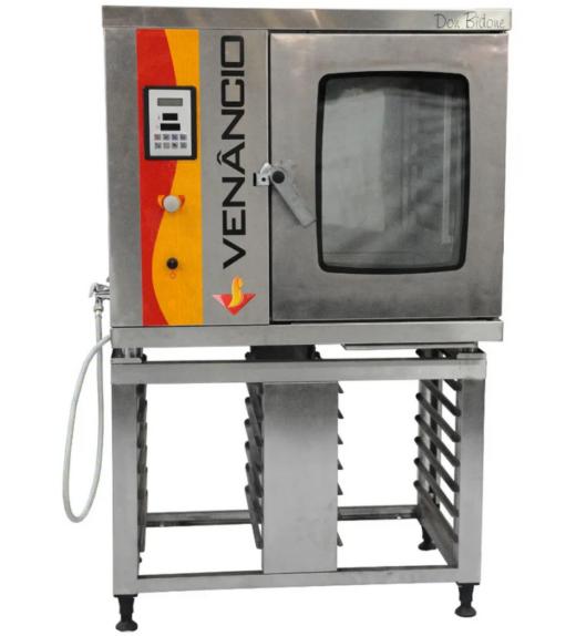forno-combinado-don-bidone-venancio-FCDB6G-meira-equipamentos