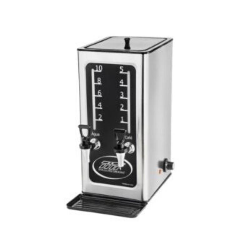 cafeteira_tita_coffee_line_5l_meira_equipamentos