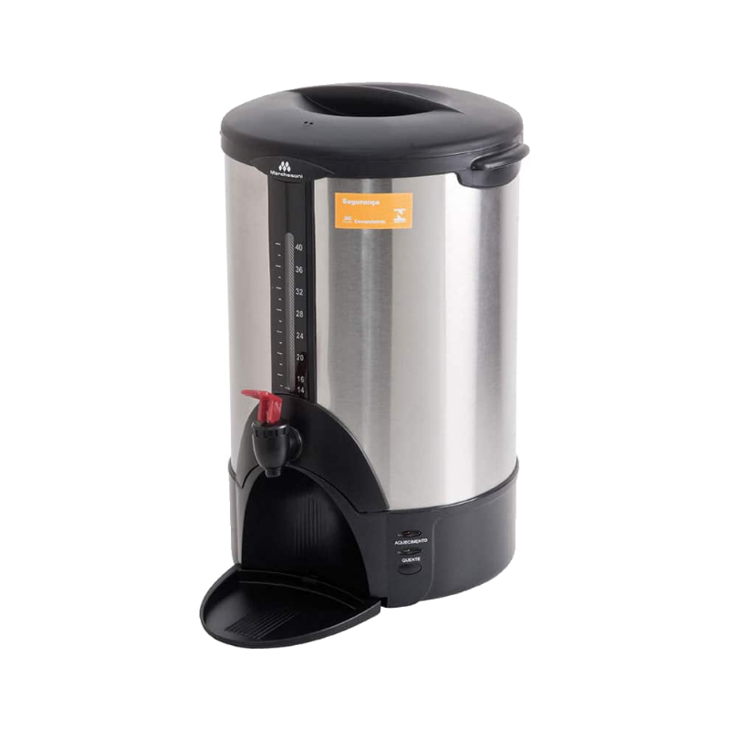 cafeteira-automatica-marchesoni-cf1-691-meira-equipamentos