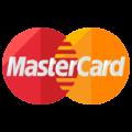 Mastercard-1320568043376143718_512