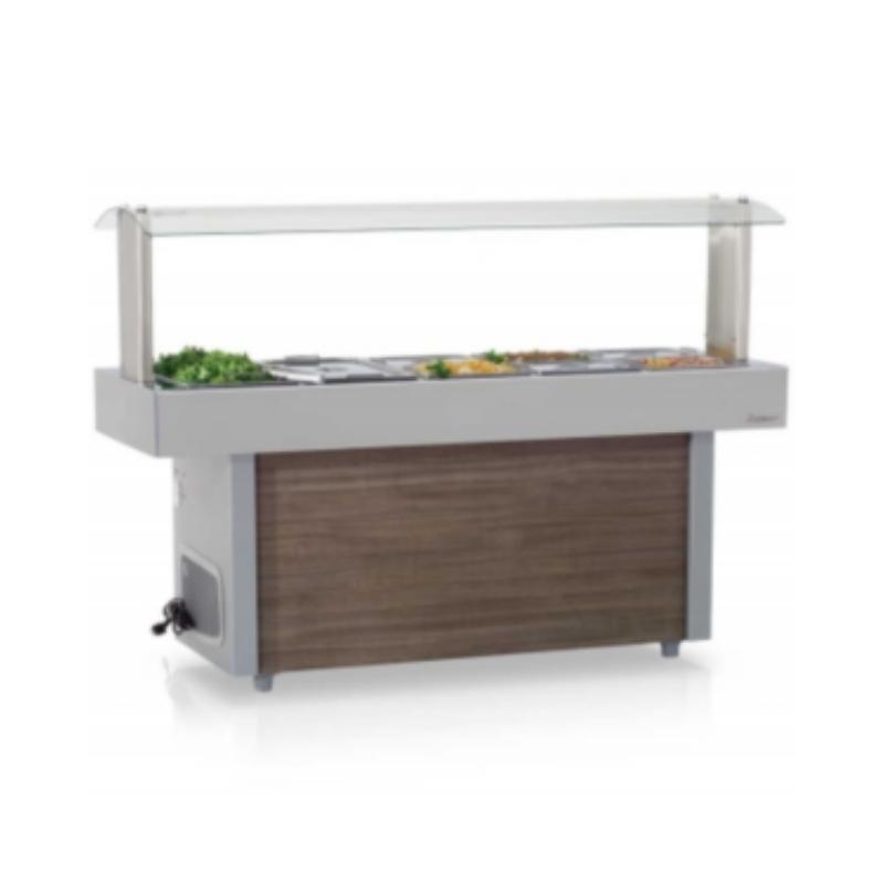 buffet_self_service_mesa_refrigerada_gelopar_gmra_190_meira_equipamentos (1)