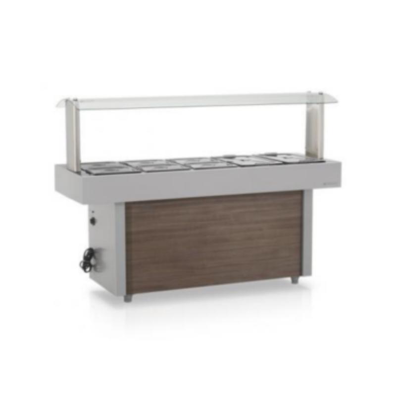 buffet_self_service_mesa_refrigerada_gelopar_gmra_190_meira_equipamentos (2)