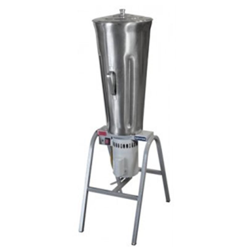 liquidificador-basculante-metvisa-lqn25-meira-equipamentos