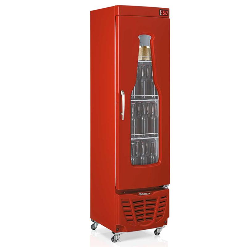 cervejeira-gelopar-grba-230vm-meira-equipamentos