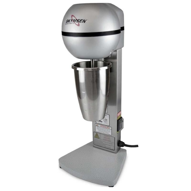 batedor-de-milk-shake-skymsen-bms-n-meira-equipamentos