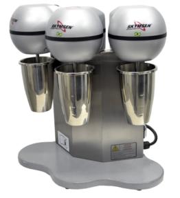 batedor-de-milk-shake-skymsen-bms-3-n-meira-equipamentos