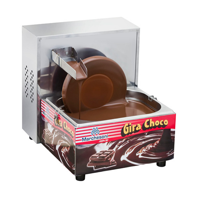 chocolateira-gira-coco-marchesoni-gc-1-151-meira-equipamentos