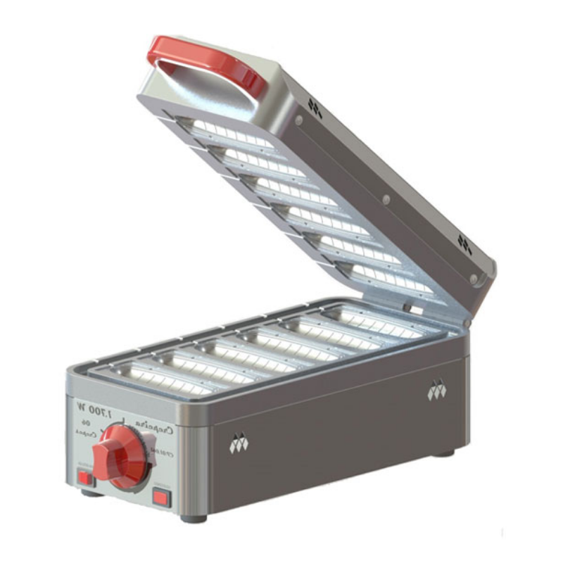crepeira-marchesoni-cr-1-061-meira-equipamentos