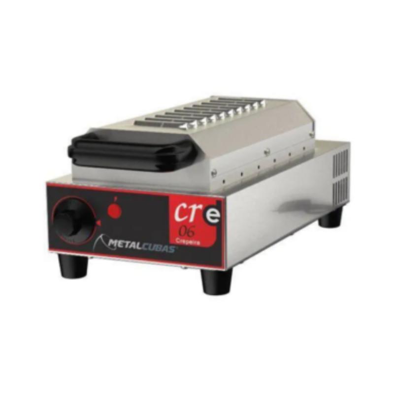 crepeira_metal_cubas_cre06_meira_equipamentos