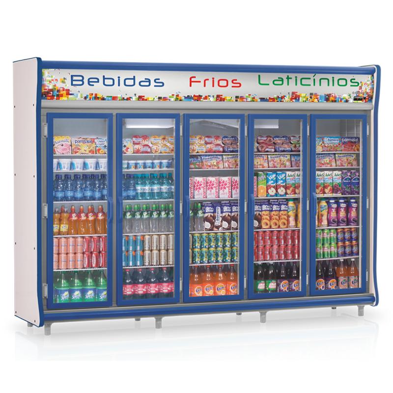 expositor-vertical-de-bebidas-frios-e-laticineos-gelopar-gemini-gepv-5-meira-equipamentos