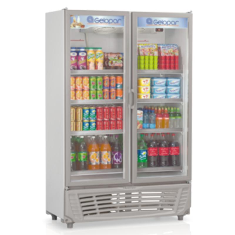 expositor-vertical-visa-cooler-crvc-950cz-meira-equipamentos