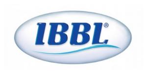 meira-equipamentos-logo-ibbol