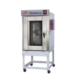 forno_turbo_tedesco_ftt_300_10_esteiras_meira_equipamentos