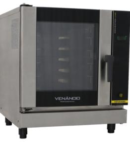 forno-convector-venancio-co5gt-meira-equipamentos