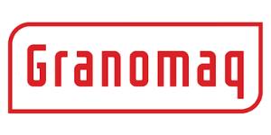 meira-equipamentos-logo-granomaq