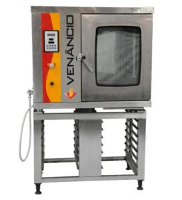 forno-combinado-dom-bidone-venancio-fcdb6g-meira-equipamentos