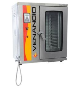 forno-combinado-don-bidone-venancio-fcdb20g-meira-equipamentos