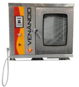 forno-combinado-eletrico-don-bidone-venancio-fcdb7e-meira-equipamentos