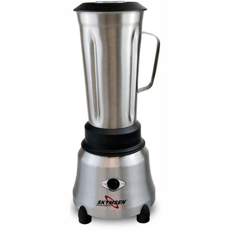 liquidificador-inox-skymsen-ta-02-n-meira-equipamentos