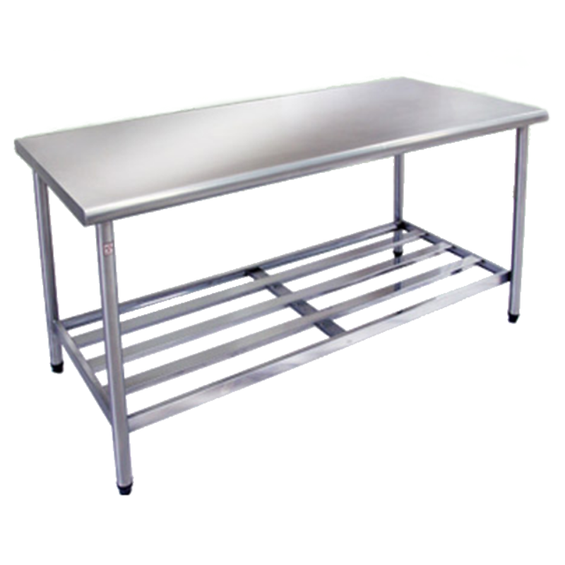 mesa-inox-430-benfati-ref-634gr-1-00X0-60m-meira-equipamentos