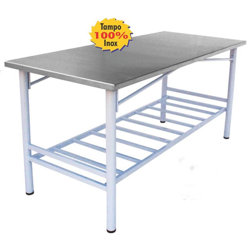 mesa-de-manipulacao-inox-pes-pintados-tb2-meira-equipamentos