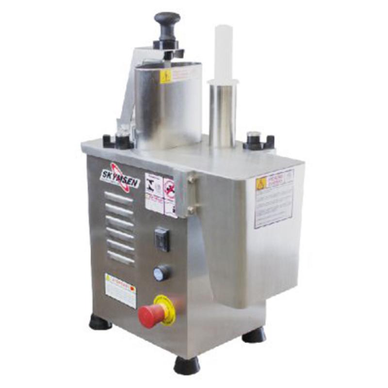 processador-de-alimentos-6-discos-skymsen-pa-7se-n-meira-equipamentos