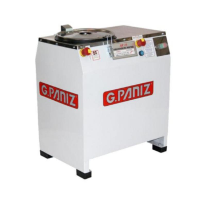 amassadeira_rapida_15_gpaniz_meira_equipamentos