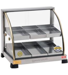 estufa-ouro-marchesoni-6-bandejas-ef-2-261-meira-equipamentos