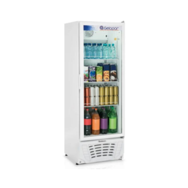 refrigerador_vertical_gptu_40_gelopar_meira_equipamentos