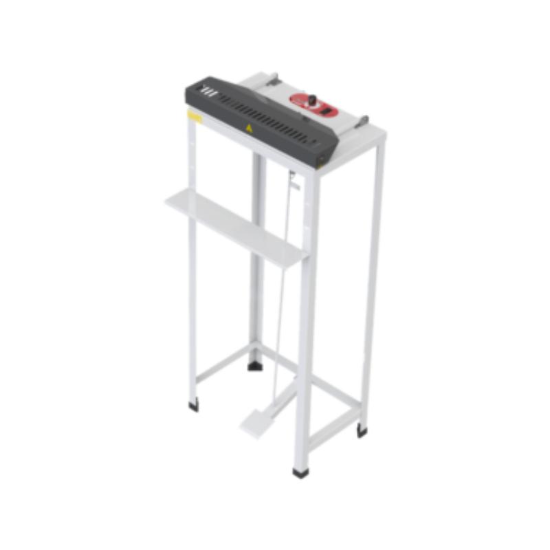 seladora_convencional_sulpack_sp400teg2_meira_equipamentos (1)